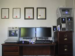 home office home office setup ideas extraordinary desk ideas for