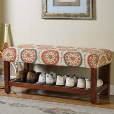 Bench 32 Attractive 30 Inch Storage Bench Looking For A 30 To 32 Inch