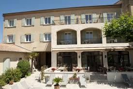 hotel le castelet des alpilles saint rémy de provence france
