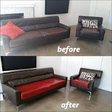 Leather Studio Sofa Leather Dye Vinyl Paint Pictures Reviews