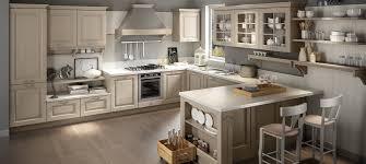 Stosa Kitchen by Stosa Archivi Sorano Arredamenti