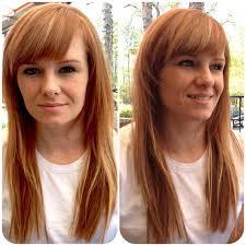 redken strawberry blonde hair color formulas 68 best mane redheads images on pinterest ginger hair hair