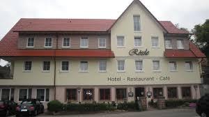 Wohnzimmer Altensteig Hotel Rössle In Altensteig U2022 Holidaycheck Baden Württemberg