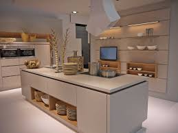 timber kitchen designs eurocucina 2014 timber kitchen designs a plan kitchens