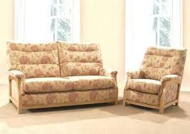 sofa reupholstery near me upholsterers near me furniture re upholstery burevestnik club