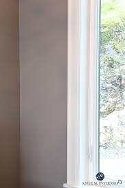 home interiors consultant interior design interior paint consultant home design
