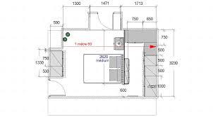 plan dressing chambre dressing plan au sol emmanuelle hamelin conceptrice d intérieur