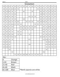 christmas math coloring sheets u2013 halloween u0026 holidays wizard