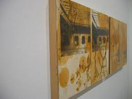 the painting center