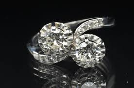 clearance engagement rings inspirations clearance engagement rings with k gold image 6 of 22