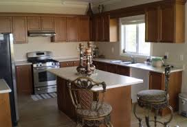 custom kitchen islands kitchen design