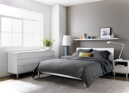 Contemporary Bedroom Decor Interior Design Ideas by Bedroom How To Decorate A Single Room Self Contain Bedroom