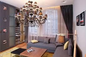 Studio Apartment Decor Home Design 89 Interesting Studio Apartment Ideass