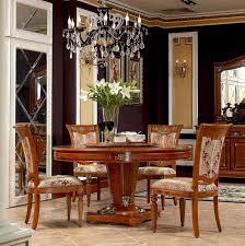 Furniture Dining Room Emejing Formal Dining Room Furniture Sets Gallery Rugoingmyway