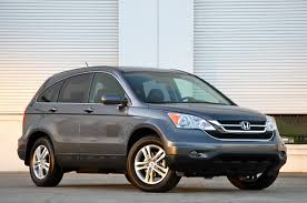 grey honda honda sends accord and cr v in for a recall automotorblog