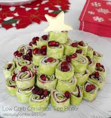 35 low carb christmas treats step away from the carbs