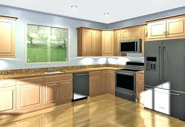 how much will an ikea kitchen cost cost new kitchen cabinets truequedigital info