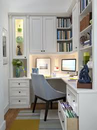 small office room design ideas home architecture best modern style