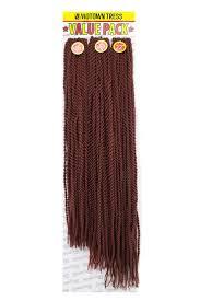 packs of kanekalon hair the 25 best kanekalon crochet braids ideas on pinterest curly