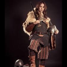 Viking Halloween Costume Ideas 12 Viking Jarl Costume Images Viking Costume