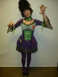 of frankenstein costume of frankenstein costume creative costumes
