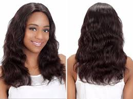 wigs for square faces natural looking human hair wigs for every face shape everafterguide