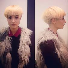 how to cut hair with a weight line 193 best bowlcut images on pinterest bowl haircuts bowl cut and