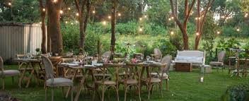 Hire Garden Table And Chairs Event U0026 Wedding Furniture Hireopulent Events