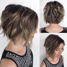 choppy bob hairstyles for thick hair the 25 best thick hair bobs ideas on pinterest long thick hair