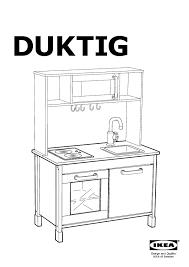 cuisine duktig ikea duktig mini kitchen birch plywood white ikea united states
