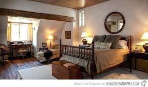 Cottage Dining Room Ideas Country Cottage Bedroom Equestrian Living Country Cottage Dining