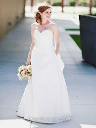 wedding dress edmonton wedding dresses edmonton wedding dresses online canada