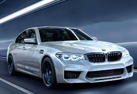 2018 bmw x7 price specs 2018 bmw m5 news specs performance release date and price