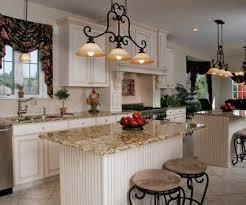 traditional kitchen island lighting jeffreypeak