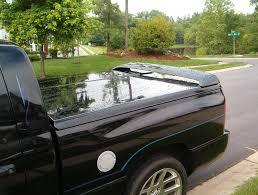 2011 dodge ram bed cover black fiberglass tonneau cover dodge ram srt 10 forum viper