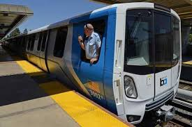 bart s new cars delayed again target is now thanksgiving