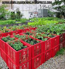 Raised Garden Bed Designs 9 Diy Raised Bed Garden Designs And Ideas Mom With A Prep