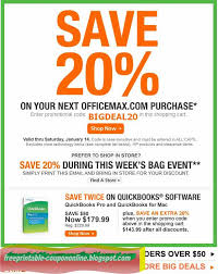office depot coupons november 2014 epson ink coupon office max m m coupons free shipping