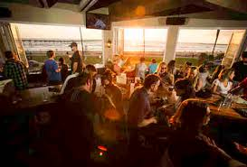 Top 100 College Bars Best Beach Bars In San Diego For Water Views Thrillist