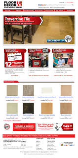 www floor and decor outlets com floor and decor competitors revenue and employees owler company