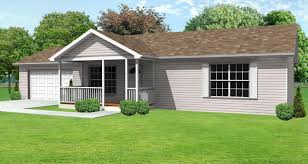 Small Energy Efficient Homes Homes Small Modular Log Homes Small Log Homes Home Decor U Nizwa