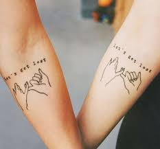matching tattoos for sisters tattoo collections
