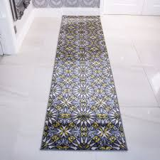 Wide Runner Rug Carpet Stair Runners By The Foot Runner Rugs Modern Rug