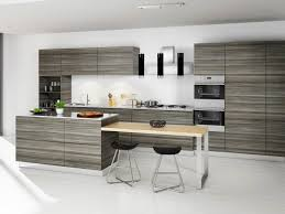 Kitchen Cabinets Modern Modern Kitchen Cabinetry Simple Modern Cabinets For Kitchen Home