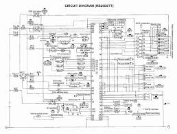 automotive intermittent electrical circuit issues advanced