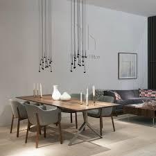 de la espada dining table overton dining table matthew hilton urbanspace interiors