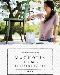 magnolia home kilz paint with joanna gaines hallstrom home