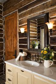 Rustic Small Bathroom by Bathroom Interior Ideas Bathroom Diy Bathroom Wall Decor Diy