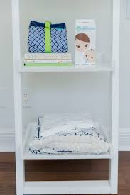 Buy Buy Baby Crib by Preparing For Baby 3 With Buybuy Baby Fashionable Hostess