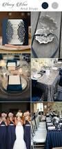 best 25 blue gold wedding ideas on pinterest navy gold navy